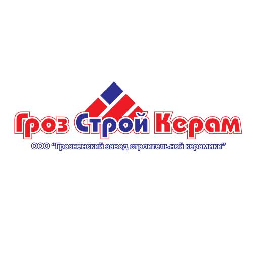 ООО «ГрозСтройКерам»
