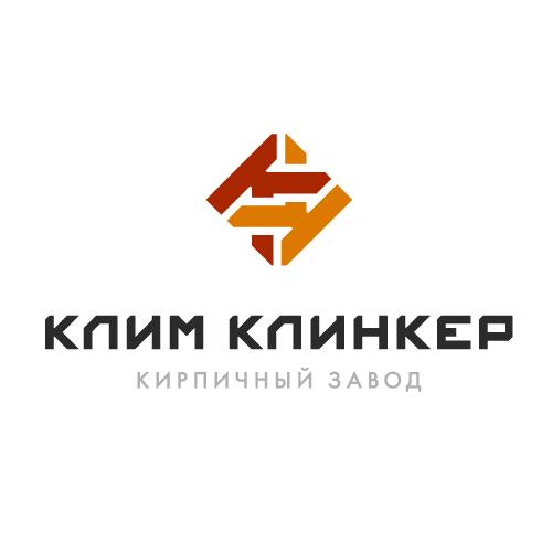 ООО «Клим Клинкер»