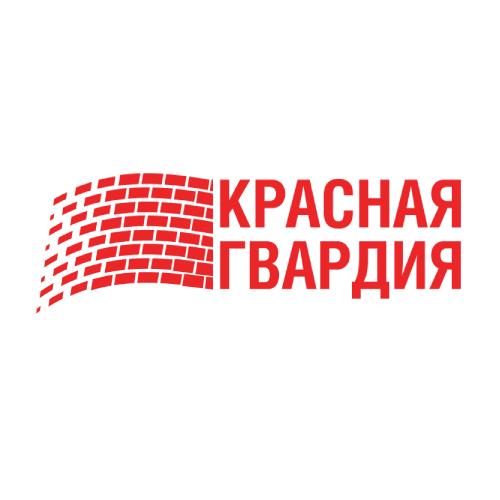 ООО «Красная Гвардия»