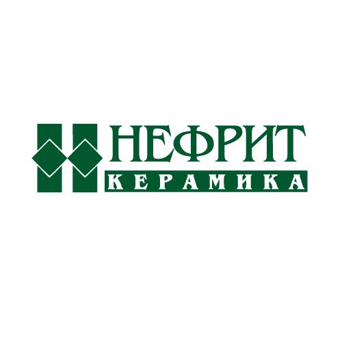 ОАО «Нефрит-Керамика»
