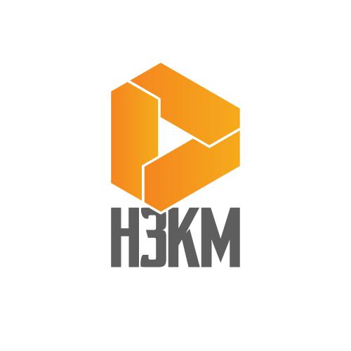 АО «Новомосковский завод керамических материалов»