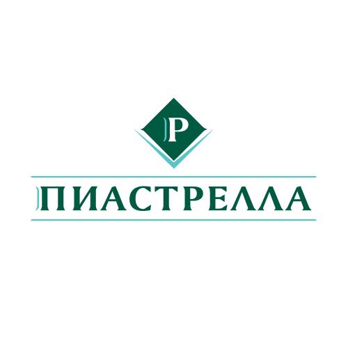 АО «Компания«Пиастрелла»