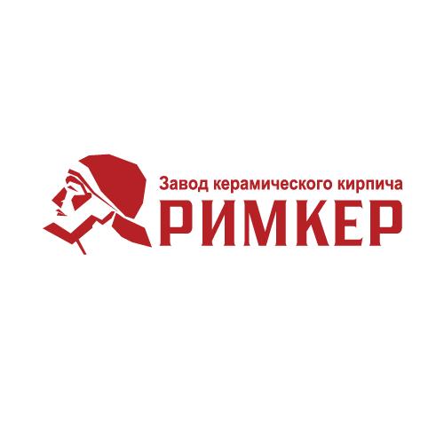 ООО «Завод керамического кирпича»
