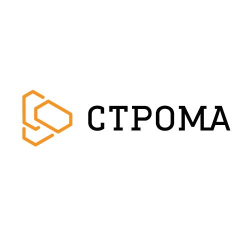 ООО «Комбинат «Строма»