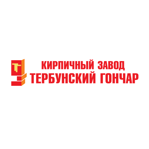 ООО «Тербунский гончар»