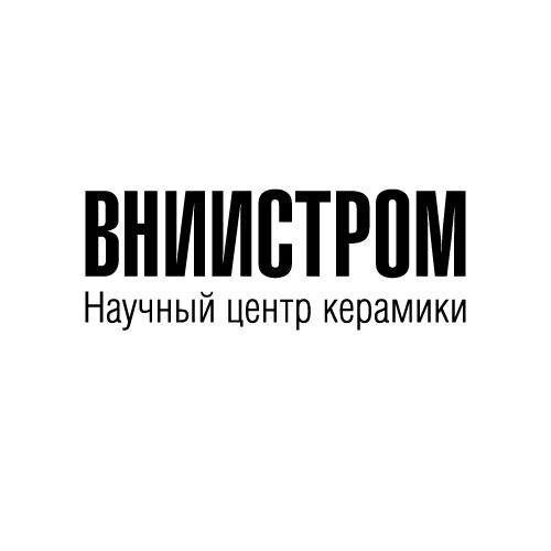 ВНИИСТРОМ НЦК