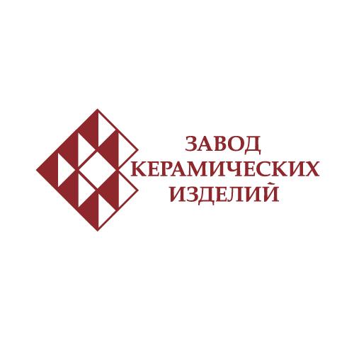 ПАО «Завод керамических изделий»