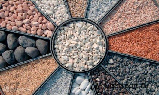 Проект межгосударственного стандарта на глинистое сырье обсудили без России