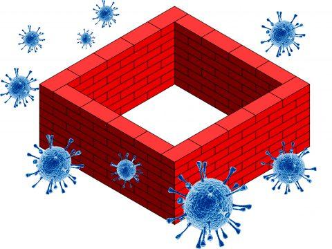 Позиция АПКМ по возможным мерам поддержки производителей керамики в связи с распространением коронавирусной инфекции